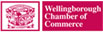 Wellingborough Chamber of Commerce